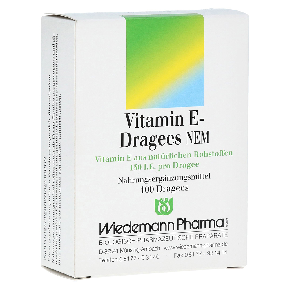 vitamin-e-dragees-nem-100-stuck