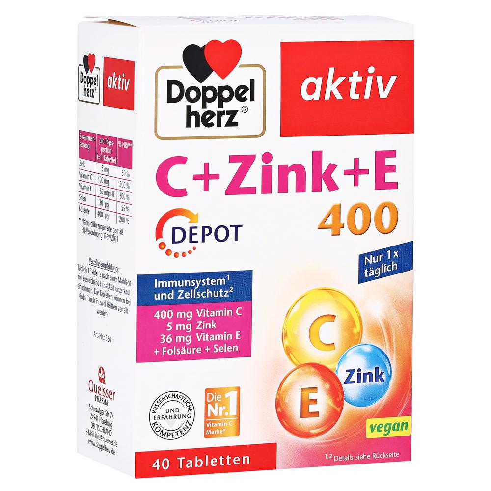 doppelherz-c-zink-e-depot-tabletten-40-stuck