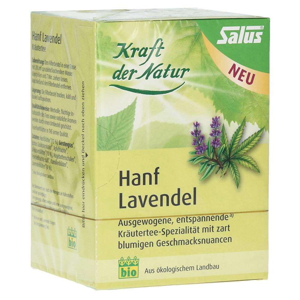 hanf-lavendel-krautertee-bio-kraft-der-natur-salus-15-stuck