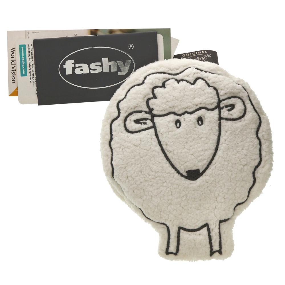 fashy-kirschkernkissen-schaf-1-stuck