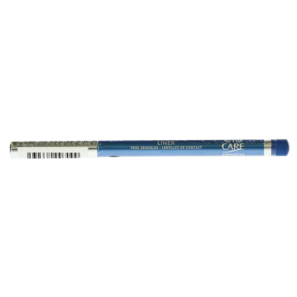eye-care-kajalstift-aquamarin-709-1-1-gramm