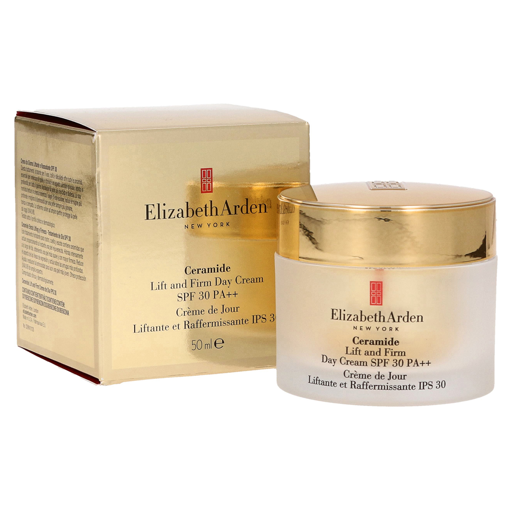 elizabeth-arden-ceramide-lift-and-firm-day-cream-spf30-50-milliliter