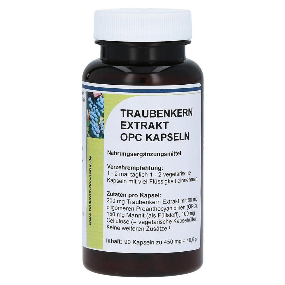 opc-traubenkernextrakt-200-mg-kapseln-90-stuck