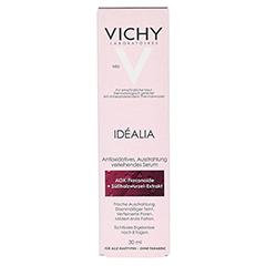 VICHY IDEALIA Serum/R 30 Milliliter - Vorderseite