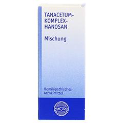 TANACETUM KOMPLEX 50 Milliliter N1 - Vorderseite