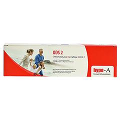 HYPO A ODS II Kombipackung 1 Stück - Vorderseite
