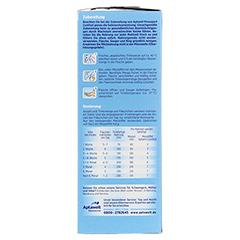 APTAMIL Proexpert Comfort Pulver 600 Gramm - Linke Seite