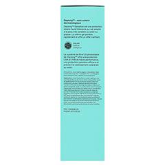 DAYLONG Gel-Creme SPF 30 200 Milliliter - Linke Seite