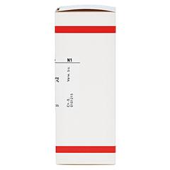 RUMEX D 6 Dilution 50 Milliliter N1 - Linke Seite