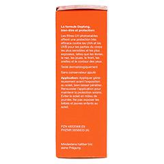 DAYLONG ultra SPF 25 Stick 15 Milliliter - Linke Seite