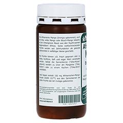 AFRIKANISCHE Mango Extrakt 150 mg IGOB131 150 Stück - Rechte Seite