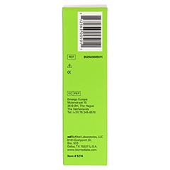 ALDANEX Creme 85 Gramm - Rechte Seite