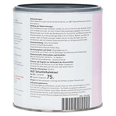 H&S Schachtelhalmkraut lose 75 Gramm - Rechte Seite