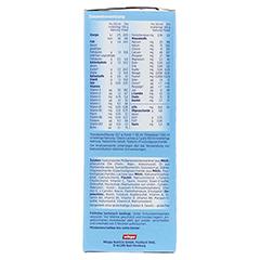 APTAMIL Proexpert Comfort Pulver 600 Gramm - Rechte Seite