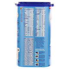 APTAMIL Proexpert HA 2 Pulver 800 Gramm - Rechte Seite