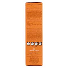 AVENE SunSitive Anti-Aging Sonnenemulsion SPF 50+ 50 Milliliter - Rechte Seite