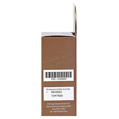Sidroga Teexpress Bäuchlein Bär 15x0.3 Gramm - Rechte Seite