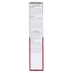 SKINCAIR PRO AGE Shower Granatapfel Dusch-Schaum 200 Milliliter - Rechte Seite