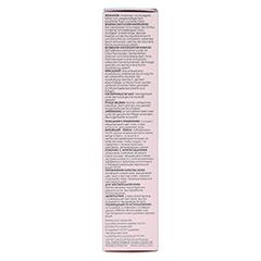VICHY IDEALIA Serum/R 30 Milliliter - Rechte Seite