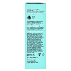 DAYLONG Face Gelfluid SPF 50+ 50 Milliliter - Rechte Seite