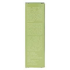 CLEANISTA Reinigungsgel Cleansing Gel 50 Milliliter - Rückseite
