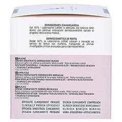 LIERAC DERIDIUM Creme hydratante N 50 Milliliter - Rechte Seite
