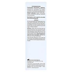 FITONASAL Kinder Nasenspray 125 Milliliter - Rückseite