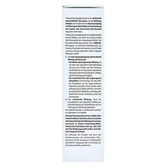 FITONASAL Nasenspraykonzentrat 30 Milliliter - Linke Seite
