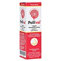 Pollival 1mg/ml 10 Milliliter N1