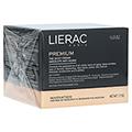 LIERAC Premium seidige Creme 50 Milliliter