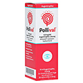 Pollival 0,5mg/ml 10 Milliliter