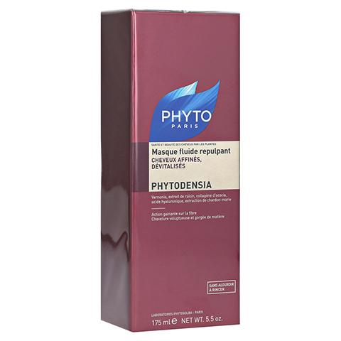PHYTODENSIA Fluid-Maske 175 Milliliter