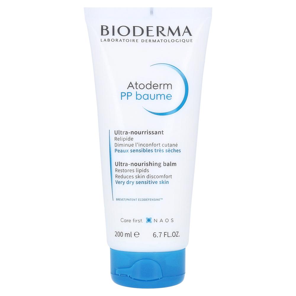 bioderma-atoderm-pp-baume-geschmeidigmachend-bals-200-milliliter