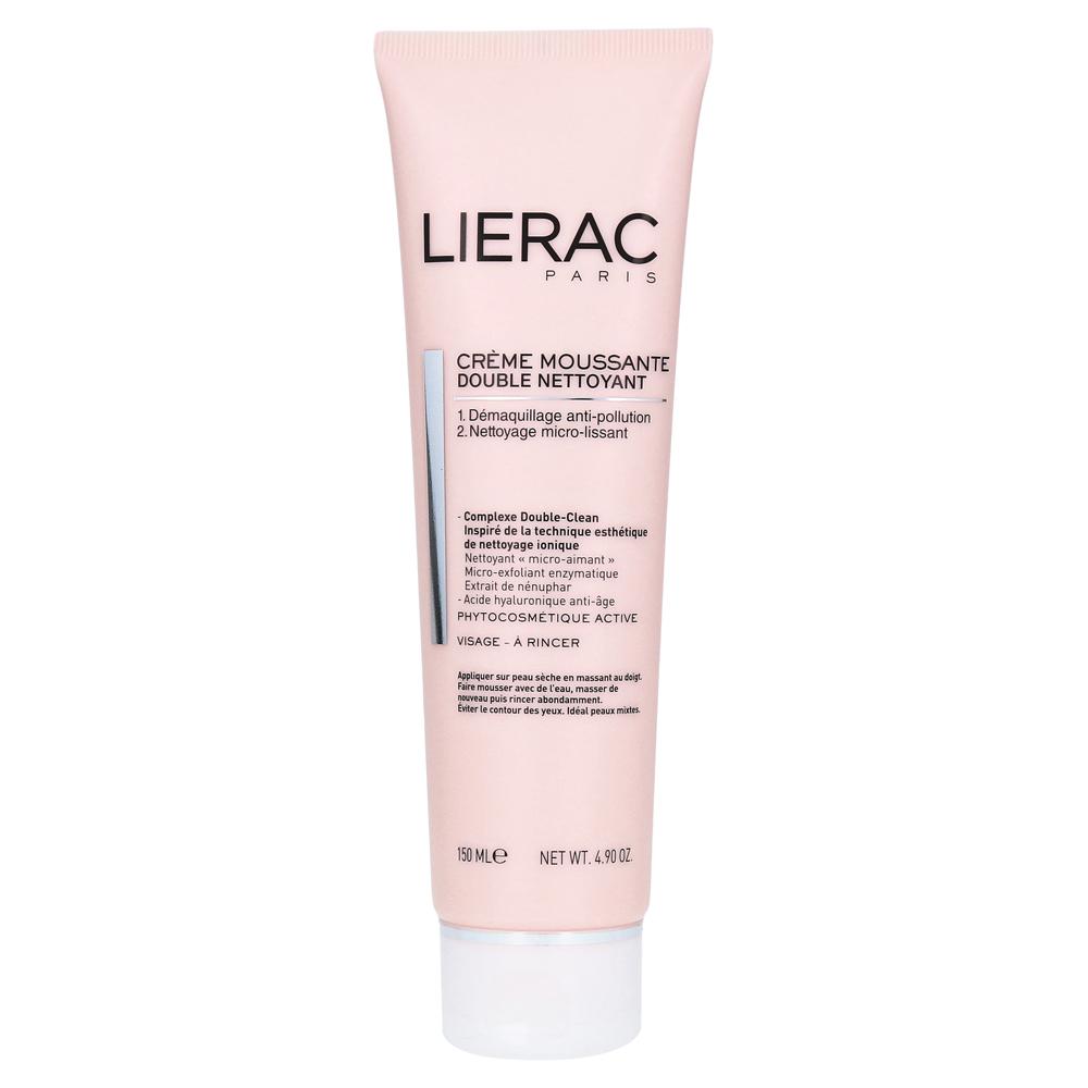 lierac-reinigung-creme-150-milliliter
