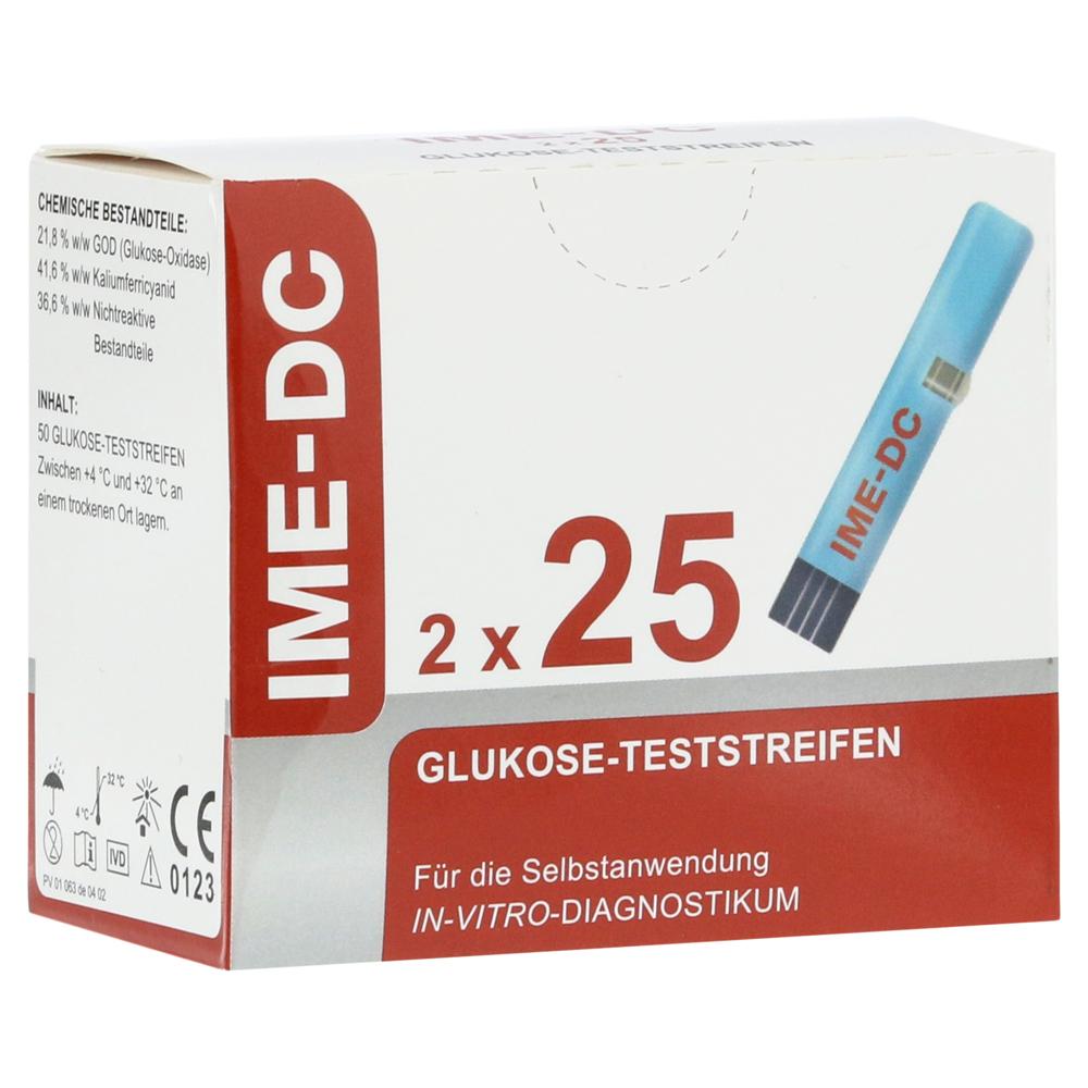 ime-dc-blutzuckerteststreifen-50-stuck