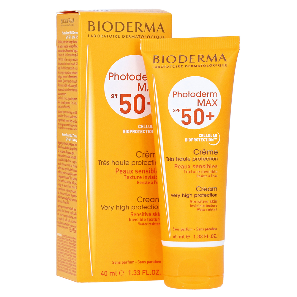 bioderma-photoderm-max-creme-spf-50-ungetont-40-milliliter