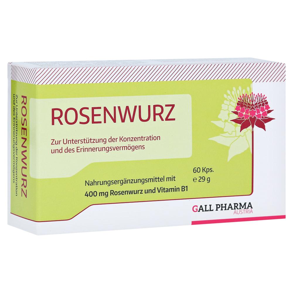 rosenwurz-400-mg-kapseln-60-stuck