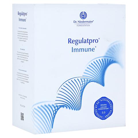 REGULATPRO Immune flüssig 400 Milliliter