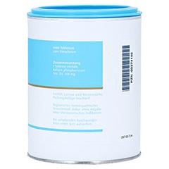 BIOCHEMIE DHU 5 Kalium phosphoricum D 3 Tabletten 1000 Stück - Linke Seite
