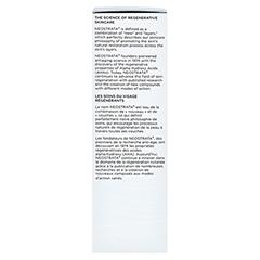 NEOSTRATA Bionic Serum 30 Milliliter - Linke Seite