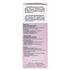LIERAC Mesolift Serum N 30 Milliliter - Linke Seite