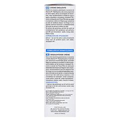 XERODIANE AP+ Creme 200 Milliliter - Linke Seite