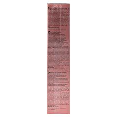 PHYTOELIXIR pflegende Waschcreme 75 Milliliter - Linke Seite