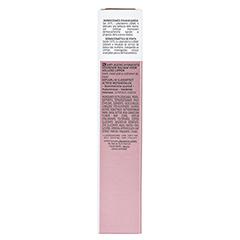 LIERAC Hydragenist Lippenbalsam naturel 3 Gramm - Linke Seite