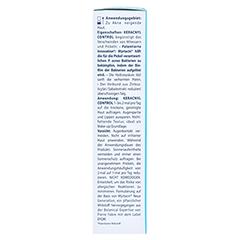 DUCRAY KERACNYL CONTROL Creme 30 Milliliter - Linke Seite