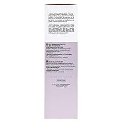 LIERAC Phytolastil Gel 200 Milliliter - Linke Seite