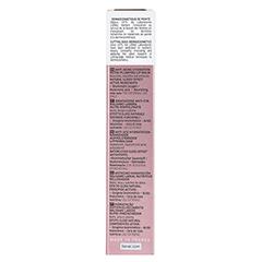 LIERAC Hydragenist Lippenbalsam naturel 3 Gramm - Rechte Seite