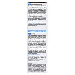 XERODIANE AP+ Creme 200 Milliliter - Rechte Seite