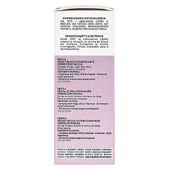 LIERAC Mesolift Serum N 30 Milliliter - Rechte Seite