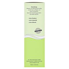 medipharma Olivenöl Körperlotion Mediterrane Bräune 200 Milliliter - Rechte Seite